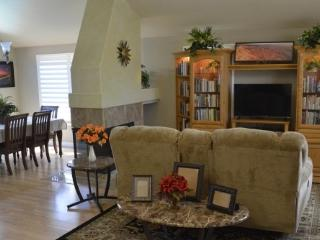 4 bedroom House with Internet Access in Temecula - Temecula vacation rentals