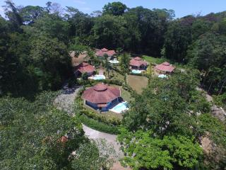 Villas Lomas del Caribe (04) - Cocles vacation rentals