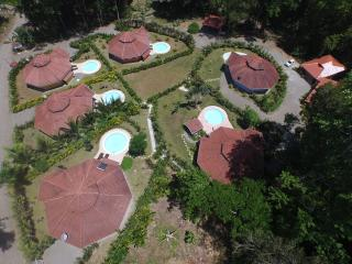 Villas Lomas del Caribe (06) - Cocles vacation rentals