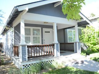 Kokanee Cottage - Bend vacation rentals