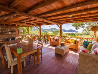 Comfortable Finca with Internet Access and Parking - San Juan del Sur vacation rentals