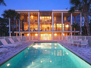 Turtle House - Sanibel Island vacation rentals