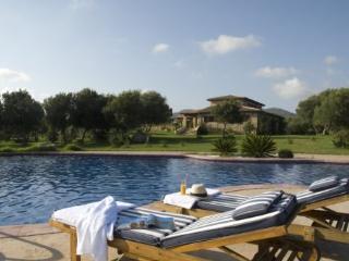Finca Can Ribot - Canyamel vacation rentals