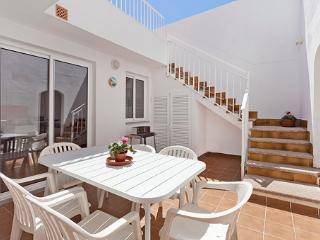 Nice House with Internet Access and Dishwasher - Cala Ratjada vacation rentals