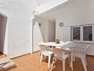 3 bedroom House with Internet Access in Cala Ratjada - Cala Ratjada vacation rentals
