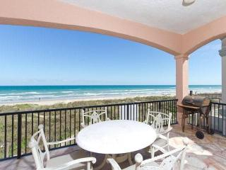 5508 Gulf Blvd (Mi Casa es Su Casa) - Port Isabel vacation rentals