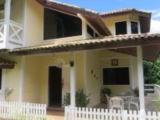 Bela casa em Angra dos Reis,condomínio Porto Galo - Angra Dos Reis vacation rentals