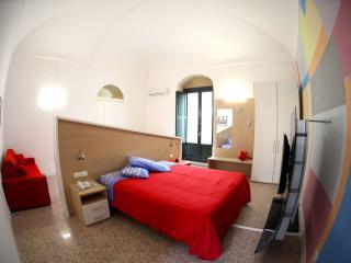 1 bedroom Resort with Internet Access in Palazzolo Acreide - Palazzolo Acreide vacation rentals