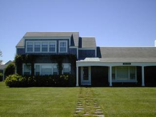 3 Bedroom 3 Bathroom Vacation Rental in Nantucket that sleeps 6 -(3452) - Siasconset vacation rentals