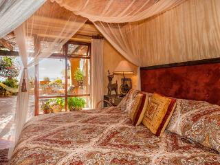 Casa de La Paz Suite - An AMAZING place to stay! - San Miguel de Allende vacation rentals