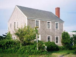 3 Bedroom 3 Bathroom Vacation Rental in Nantucket that sleeps 6 -(3511) - Nantucket vacation rentals
