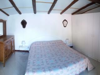 Bright 2 bedroom House in Mergozzo - Mergozzo vacation rentals