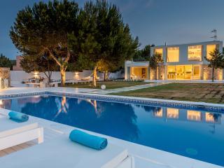 Bright 5 bedroom Villa in San Agustin - San Agustin vacation rentals