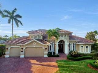 WIN1288 - Marco Island vacation rentals