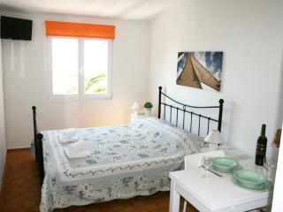 Diva Punta Skala, Studio - Petrcane vacation rentals