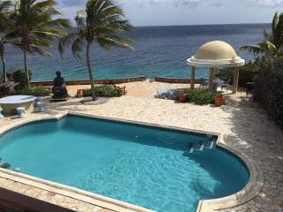 2 bedroom Villa with Internet Access in Sabadeco - Sabadeco vacation rentals