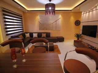 Lovely furnished apartment FOR RENT in Amman - Amman vacation rentals