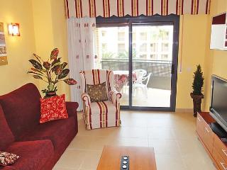 Comfortable 2 bedroom Apartment in Province of Salamanca - Province of Salamanca vacation rentals