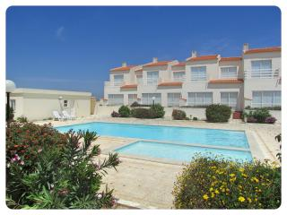 Nice 2 bedroom House in Sagres - Sagres vacation rentals