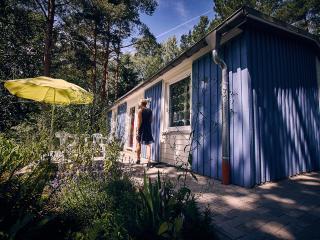 Waldhäuser Himmelpfort- Urlaub Pur - Himmelpfort vacation rentals
