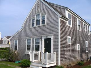 3 Bedroom 3 Bathroom Vacation Rental in Nantucket that sleeps 6 -(8659) - Nantucket vacation rentals