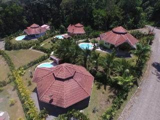 Villas Lomas del Caribe (02) - Cocles vacation rentals