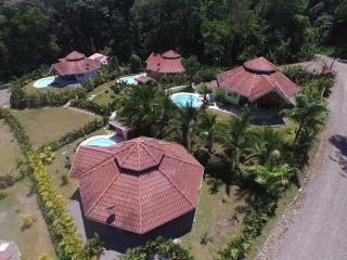 Villas Lomas del Caribe (02) - Cocles vacation rentals