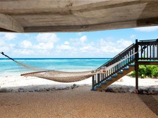 Comfortable 3 bedroom Villa in Little Cayman - Little Cayman vacation rentals