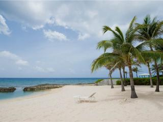 Convenient Condo with Internet Access and A/C - Grand Cayman vacation rentals