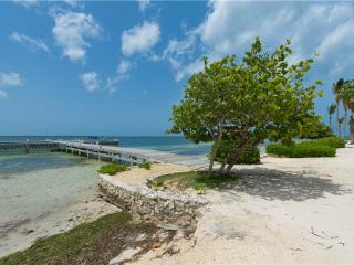 Lovely 2 bedroom Condo in Grand Cayman - Grand Cayman vacation rentals