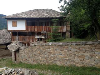 6 bedroom Villa with Parking in Kovachevitsa - Kovachevitsa vacation rentals