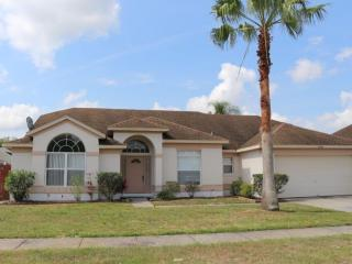 LF626OR - Four Corners vacation rentals
