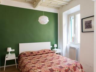 MOSCA - confort near piazza Signoria (1) - Florence vacation rentals