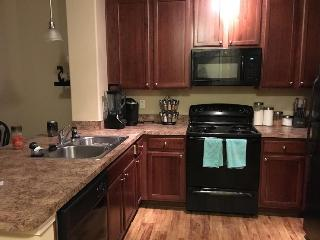 1 Bedroom Conveniently located - Raleigh vacation rentals