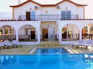 Kibris---Cyprus - Girne---Kyrenia - 26 - Sereflikochisar vacation rentals