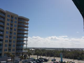 Great View 1 Bedroom Bungalow - Daytona Beach vacation rentals