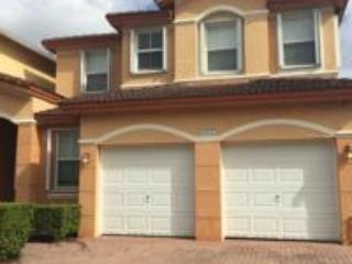 MADEIRA - Doral vacation rentals