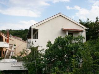 37080 A1(4+1) - Vrbnik - Vrbnik vacation rentals