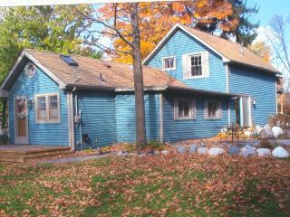 Beautiful Lake house is waiting! - Lexington vacation rentals