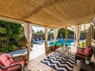 Specials!!!! Harbor Villa near Ft Lauderdale - Pompano Beach vacation rentals