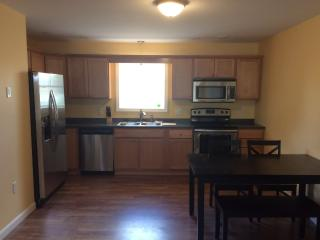 2 Bedroom duplex (first unit) in Presque Isle - Presque Isle vacation rentals