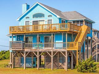 Bye Bye Blues - Rodanthe vacation rentals