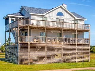 Nice 5 bedroom House in Rodanthe - Rodanthe vacation rentals