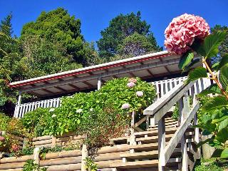 Te Rawa Resort - Bellbird Chalet / Tophouse - Havelock vacation rentals