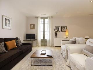 Paral.Lel (110TT881RAP66) - Barcelona vacation rentals