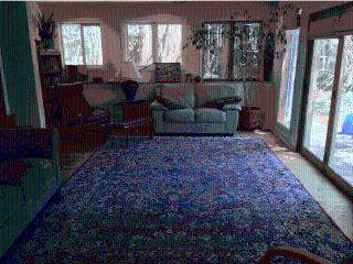 2 bedroom flat in house near shopping & trails - Boulder vacation rentals