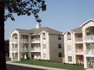 Wyndham Branson at The Falls studio - Branson vacation rentals