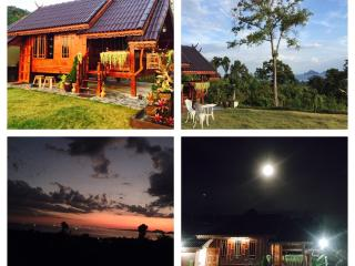 1 bedroom House with Internet Access in Krabi Province - Krabi Province vacation rentals