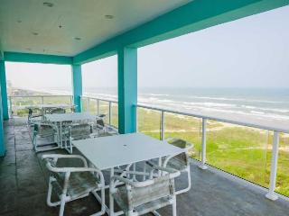 BEACHFRONT CONDO - 5 BEDROOM (3 of 3) - South Padre Island vacation rentals