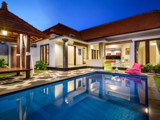 BRAND NEW VILLA BENING SANUR - Sanur vacation rentals
